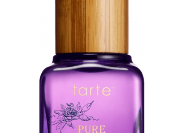 Tarte's AMAZE Maracuja Oil