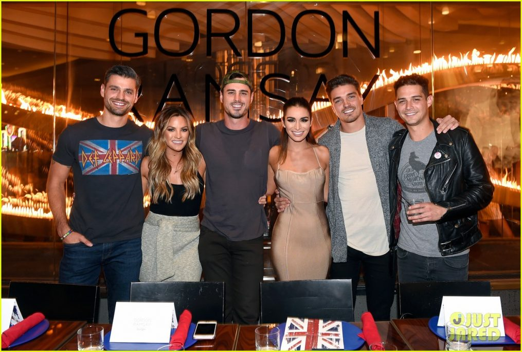 the-bachelorettes-peter-kraus-dean-unglert-reunite-in-vegas-06-1