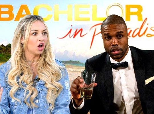 bachelor-in-paradise-contestants-secrets-scandals-2-pp