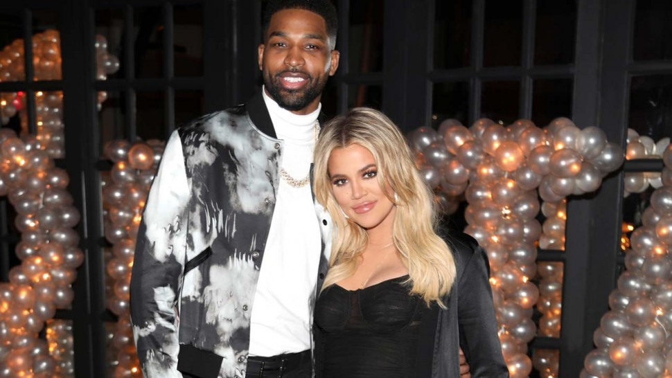 khloe_kardashian_tristan_thompson_gettyimages-930538166_1280