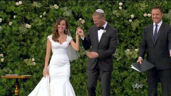 Ashley+Hebert+Dresses+Skirts+Wedding+Dress+GyzfmLNrEkUl