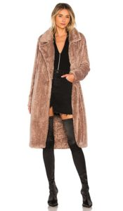 lovers-friends-rival-teddy-fur-coat-size-0-xs-23225920-0-0