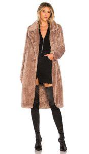 lovers-friends-rival-teddy-fur-coat-size-0-xs-23225920-0-0