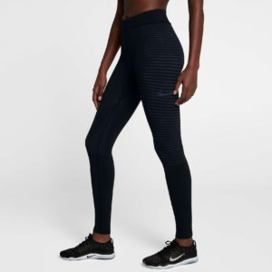 pro-hyperwarm-womens-training-tights-N1WAlN